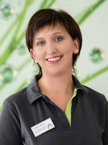 Theresa Reißig